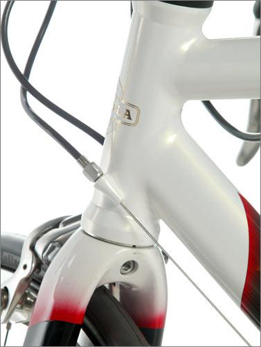 Ciombola-Bikes-14