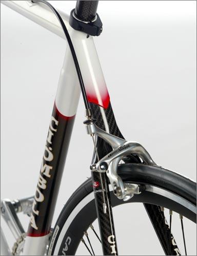 Ciombola-Bikes-15
