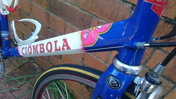 Ciombola-Bikes-18