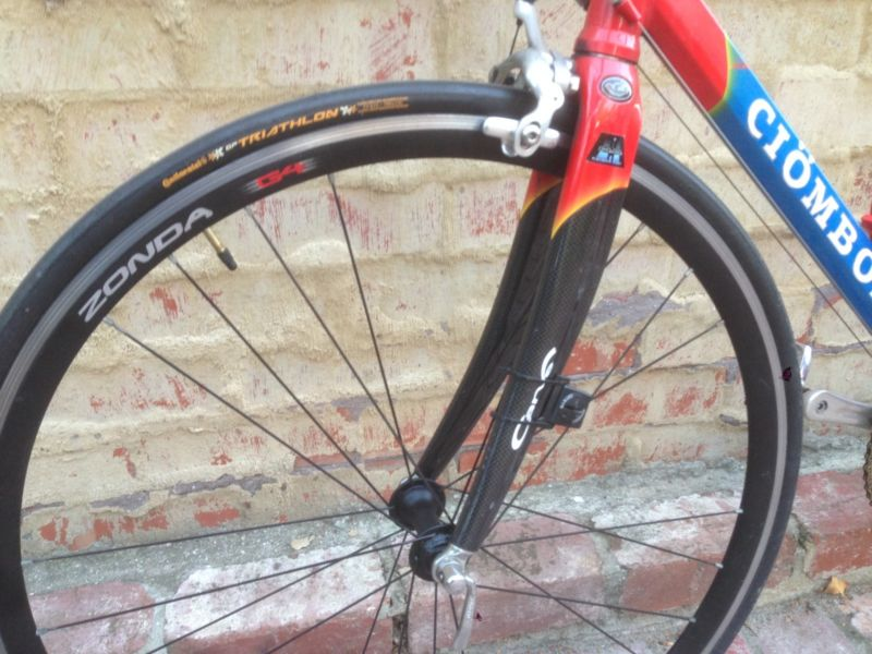 Ciombola-Bikes-2