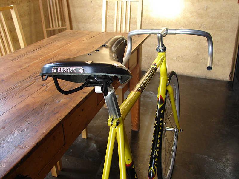 Ciombola-Bikes-20