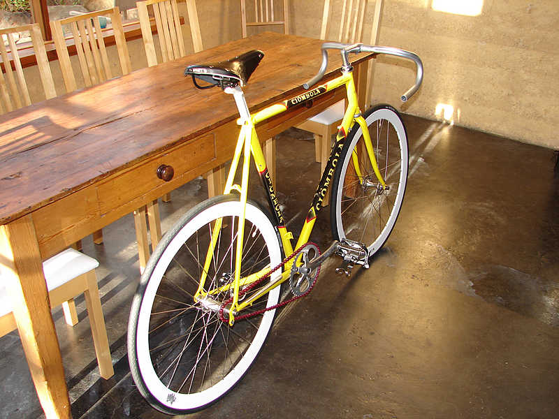Ciombola-Bikes-21