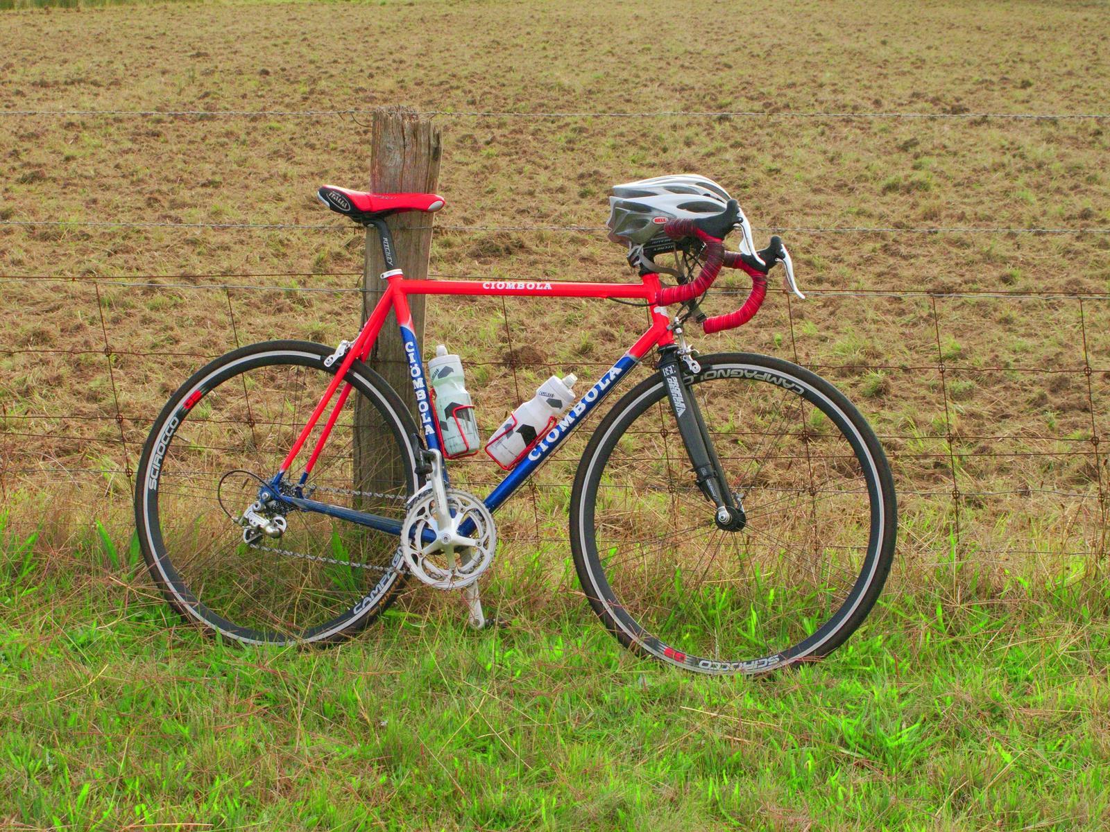 Ciombola-Bikes-22
