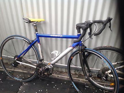 Ciombola-Bikes-3