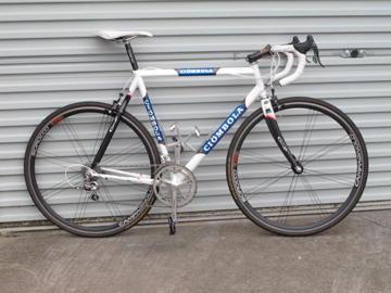Ciombola-Bikes-5
