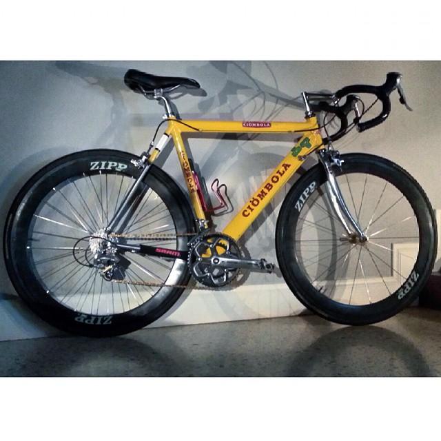 Ciombola-Bikes-6