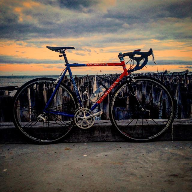 Ciombola-Bikes-7