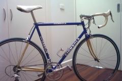Ciombola-Bikes-10
