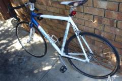 Ciombola-Bikes-11