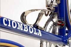 Ciombola-Bikes-12