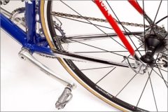 Ciombola-Bikes-13