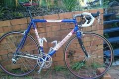Ciombola-Bikes-16