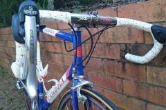 Ciombola-Bikes-17