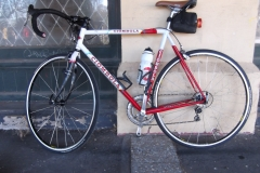 Ciombola-Bikes-19