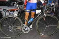 Ciombola-Bikes-23