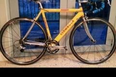 Ciombola-Bikes-24