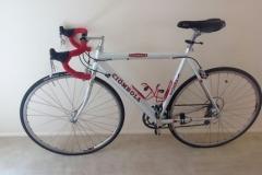 Ciombola-Bikes-4
