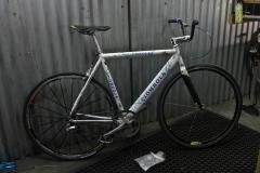 Ciombola-Bikes-8