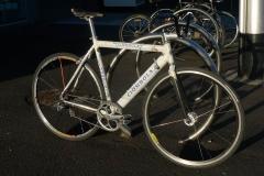 Ciombola-Bikes-9