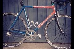Ciombola-Red-Blue